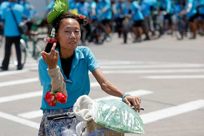 Bike-for-Mom-Thailand-(05)