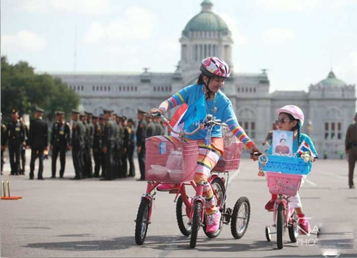 Bike-for-Mom-Thailand-(8)