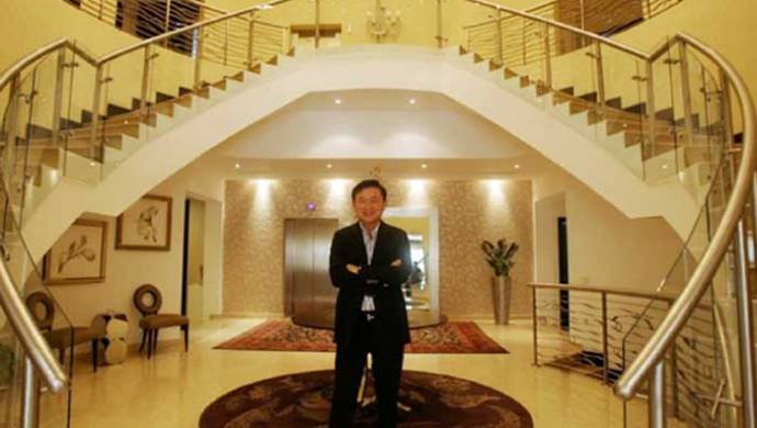 Thaksin-Shinawatra-house-in-Dubai