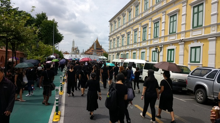 late-king-funeral-grand-palace-bangkok-1