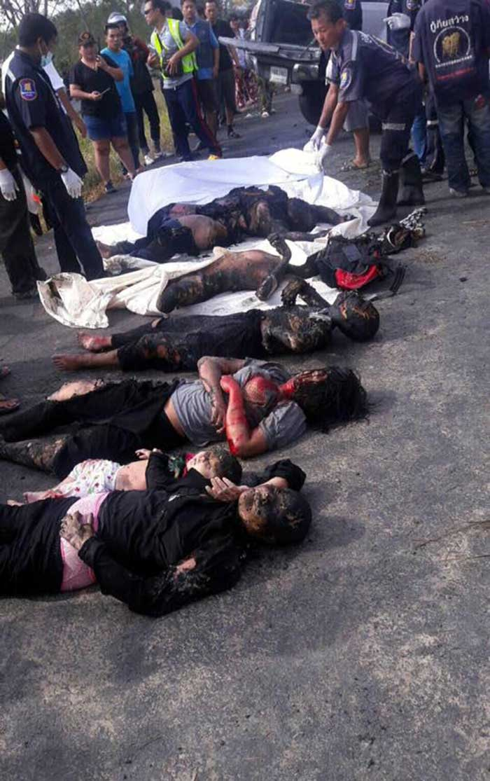 25-killed-in-thailand-accident-14