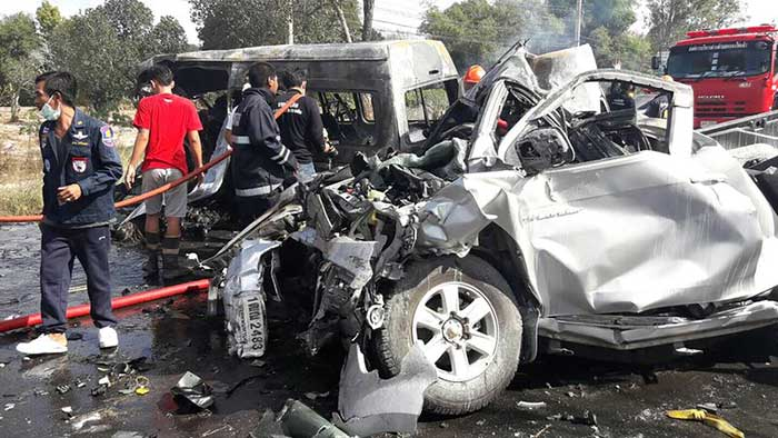 25-killed-in-thailand-accident-18