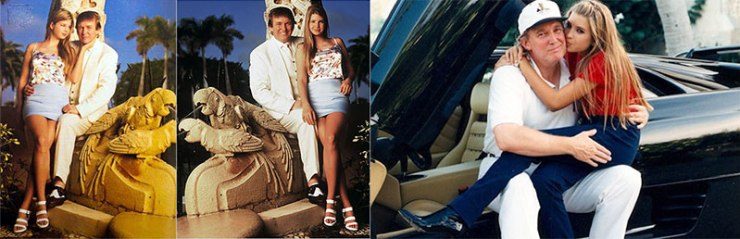 donald-trump-daughter-17-year-old-ivanka