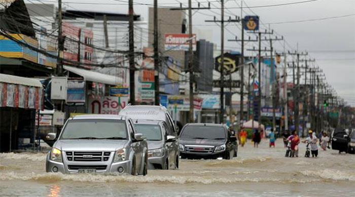 southern-thailand-heavy-floods-1