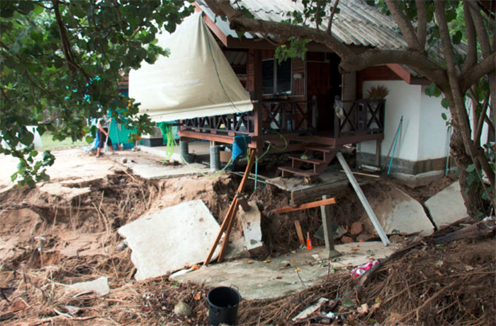 southern-thailand-heavy-floods-12