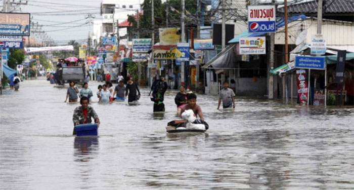 southern-thailand-heavy-floods-13