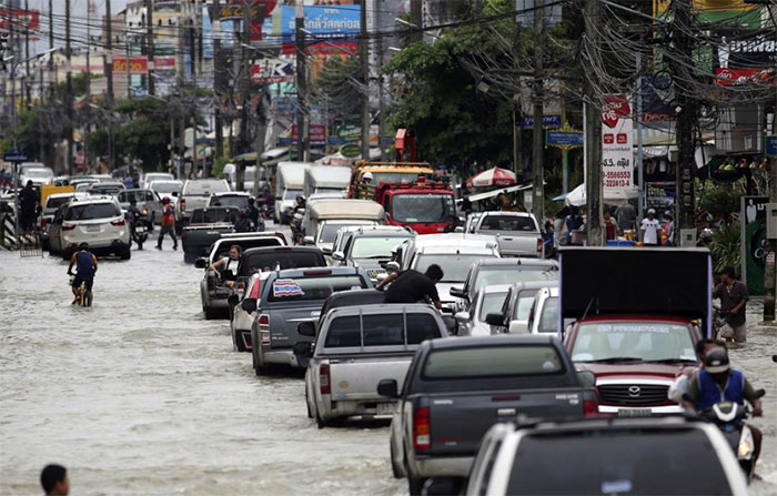 southern-thailand-heavy-floods-2
