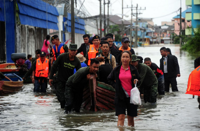 southern-thailand-heavy-floods-5