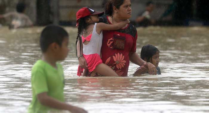 southern-thailand-heavy-floods-6