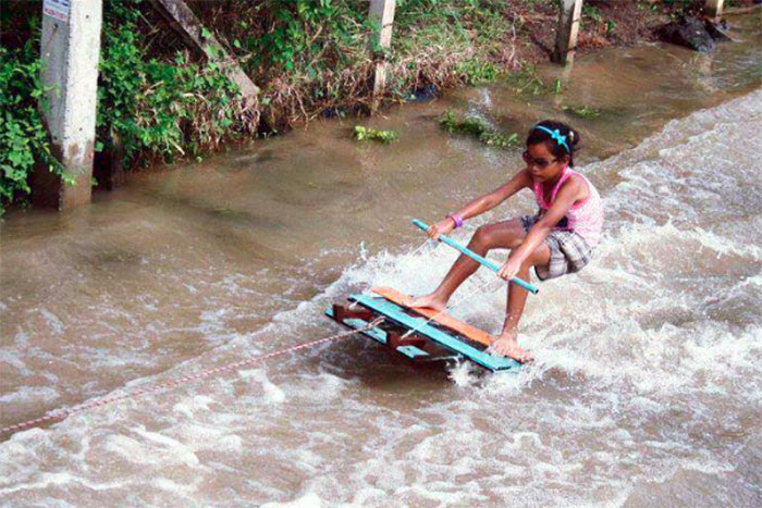 southern-thailand-heavy-floods-7
