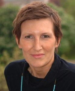 ElisabethComere