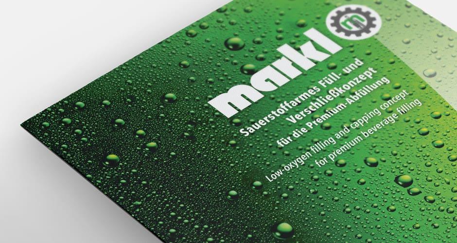 Markl_Flyer_Detail_©zweckdesign