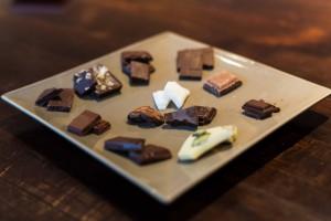 Köln Schokolade