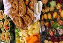 Kulinarisch in München unterwegs – 8 Tipps für Genießer