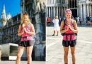 Tipps Traumpfad München Venedig