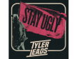 Tyler Leads - Stay Ugly (EP) Review