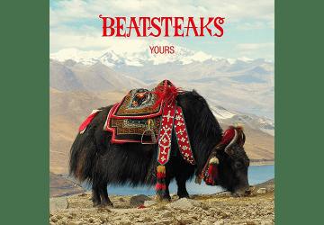 Beatsteaks Yours Review
