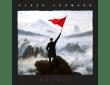 flash_forward_revolt_cover