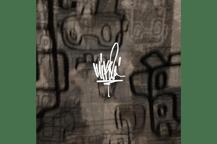 Mike Shinoda - Post Traumatic (EP)