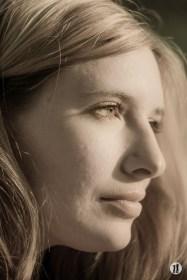 BL Dani Portrait06