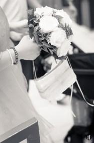 Vor vier Jahren - Rockabilly Wedding 3