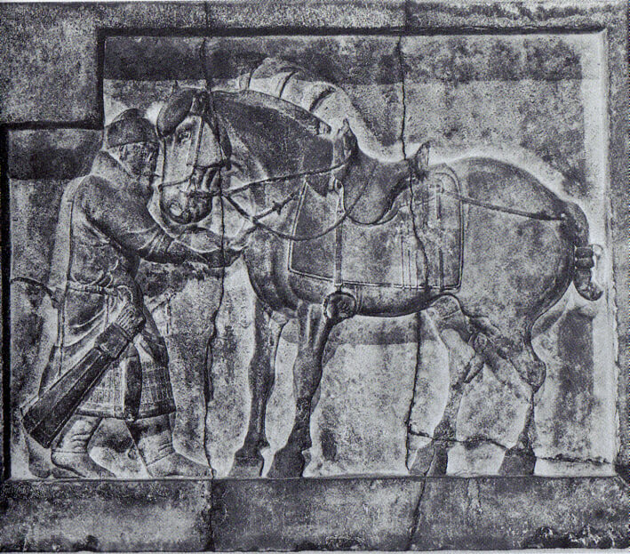 Battaglia del Talas
