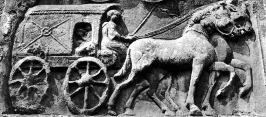 lettera-soldato-romano