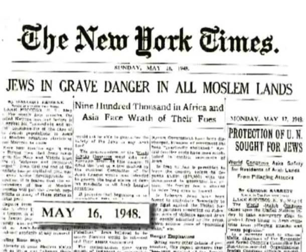 New-York-Times-48