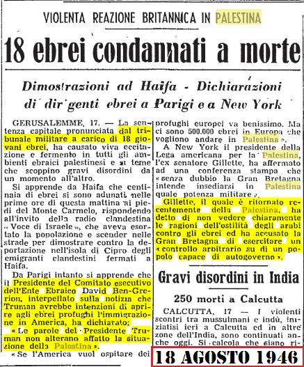 1946_18_agosto_condannaamorte_ebrei