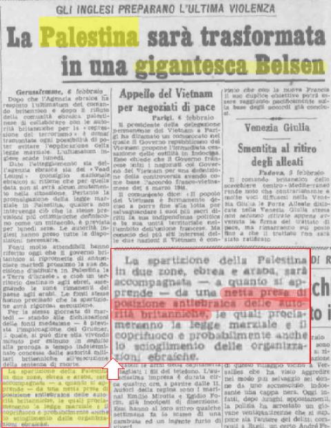1947_7_febbraio_palestina_gigantesca_belsen1