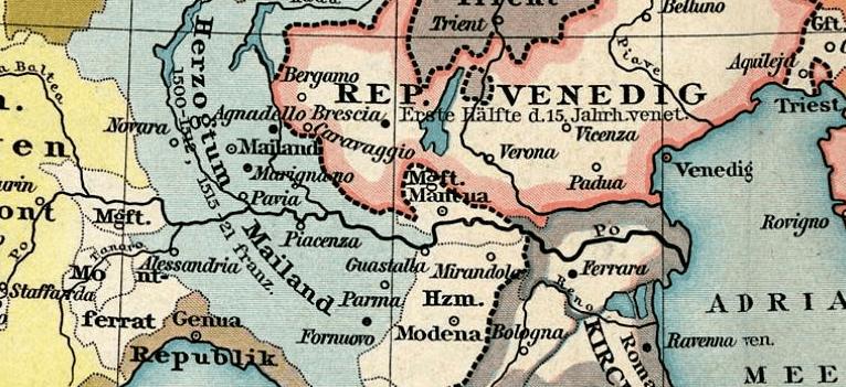 guglielmo di monferrato_ savoia 1450