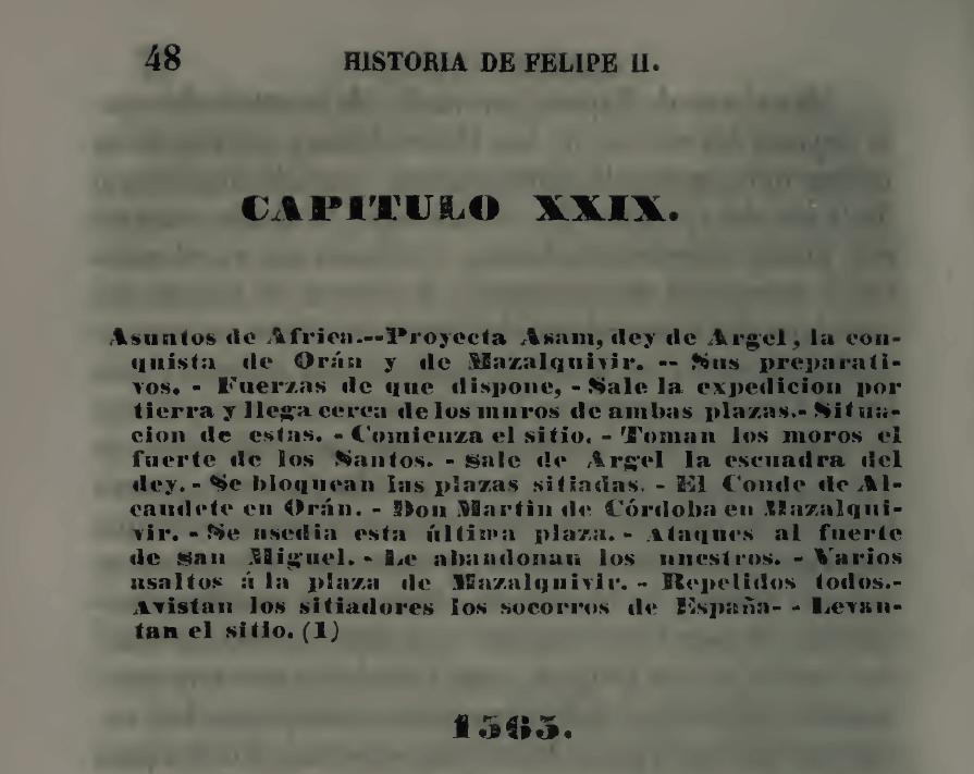 assedio di oran_giannizzeri e spagnoli
