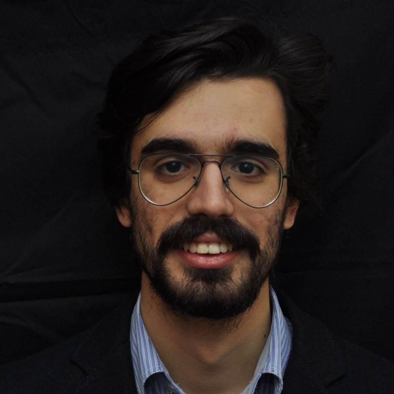 Riccardo Mardegan