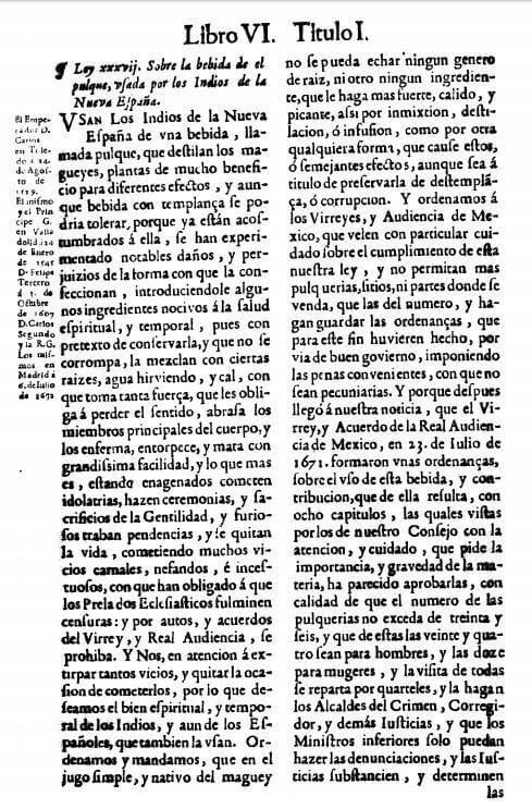 maya e conquistadores alcolismo