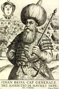 gozo 1551