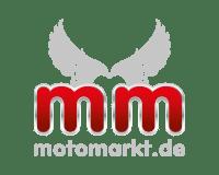 motomarkt-de