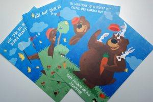 Personalisiertes-Kinderbuch