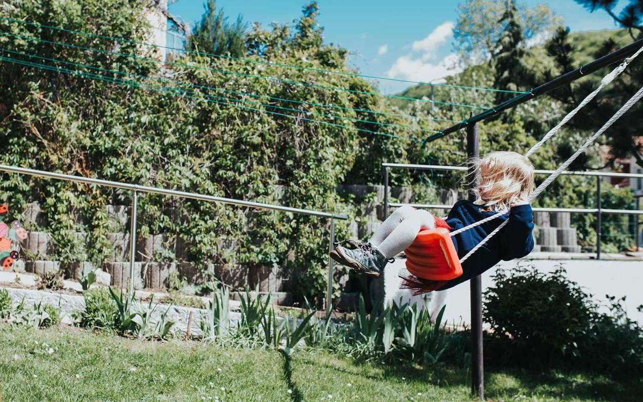 Bewusst nur ein Kind - Einzelkinder: 2 Mütter berichten über ihre Entscheidung