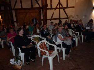 42er_Putlitz 2016_Lesung Publikum (KL)