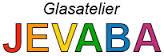 www.glasatelier-jevaba.nl