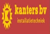 www.klantersinstallatietechniek.nl