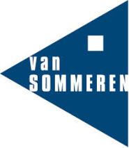 www.sommerenbv.nl