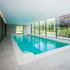 Zwembaden-Valkenborgh-100