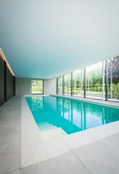 Zwembaden-Valkenborgh-102
