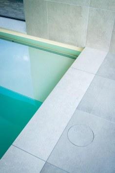 Zwembaden-Valkenborgh-116