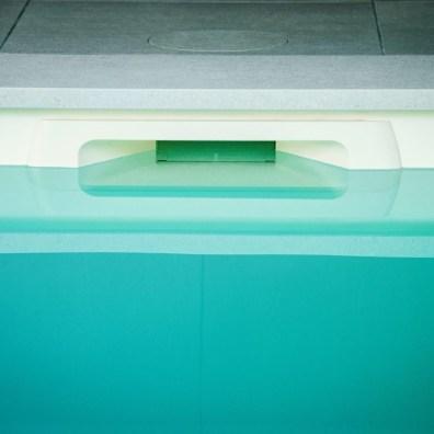 Zwembaden-Valkenborgh-119