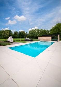 Zwembaden-Valkenborgh-128