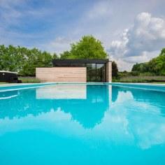 Zwembaden-Valkenborgh-142