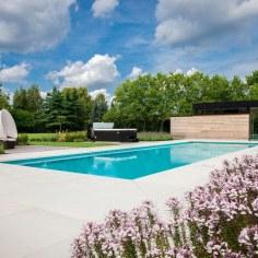 Zwembaden-Valkenborgh-150