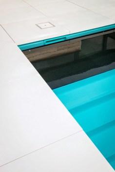 Zwembaden-Valkenborgh-162